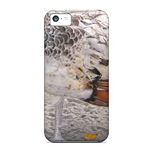 High Grade For Iphone 6 (4.5) - Peahen PC iphone Protective Stylish Cases covers yueya's case