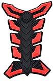 Niree YG001-red-1-005