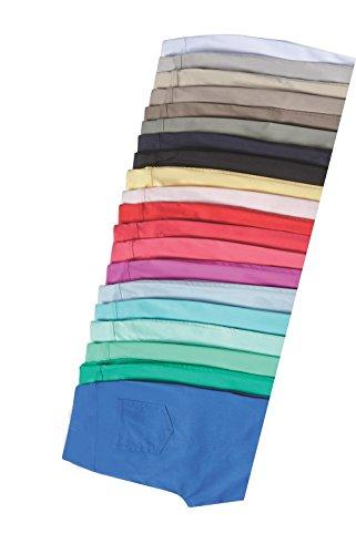 8 Robell Pantalon Blanc Bella nbsp;court 7 Pantalon Beige vwBHSqgwt