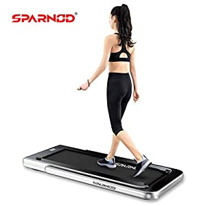 foldable treadmill for home walking pad