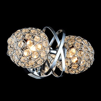 mei-add-divine-radiance-to-your-hallway-with-splendid-crystal-wall-light-fixture
