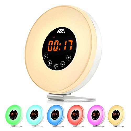 Most bought Clock Radios