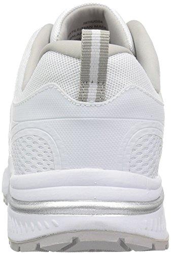 original cheap price amazing price online Easy Spirit Women's Hugs Sneaker White sale sale online for sale footlocker collections cheap online ADsZT76