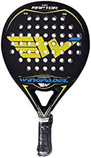 WINGPADEL AIR RAPTOR