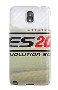[bUbtDPu2311lBzTe]premium Phone Case For Galaxy Note 3/ Pes Tpu Case Cover by supermalls