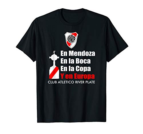 Club Atletico River Plate -