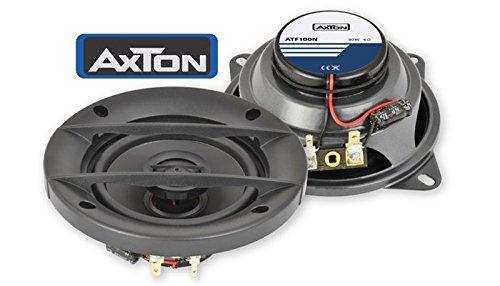 Axton ATF100N