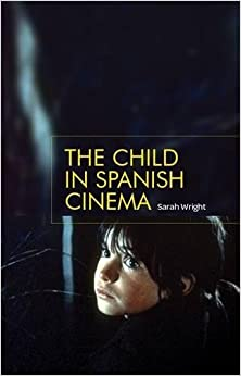 Book The child in Spanish cinema