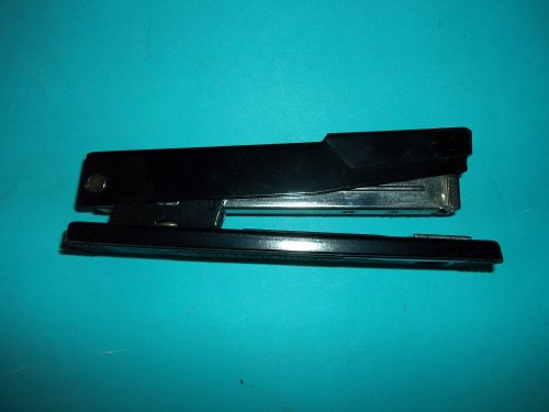 Ace 331 Standard Stapler Black
