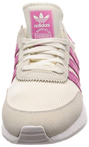 Chaussures 0 Blanches Griuno 5923 casbla Adidas De Rossho I Fitness W Pour Femmes r7qrF4fw