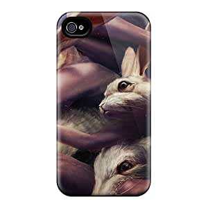 Tpu Cases Skin Protector For Iphone 6 Pluswith Nice Appearance