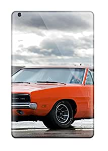 First-class Case Cover For Ipad Mini 3 Dual Protection Cover General Lee Of Vehicles Dodge Dukes Hazard Cars Dodge 9500782K80873643