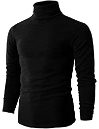 b847ff56ff2 Mens Pullover Sweaters | Amazon.com