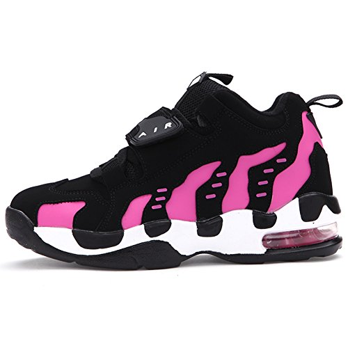 lovers-of-fashion-sneakers-korean-air-cushion-platform-basketball-shoes-increase-running-shoes