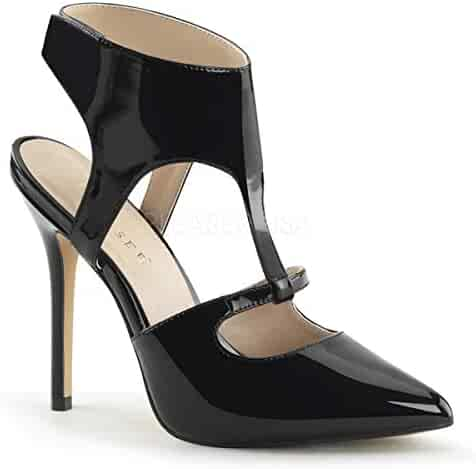 2a028a25e701e Shopping Color: 8 selected - Shoe Size: 12 selected - Pleaser or ...