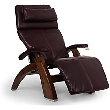 Amazon Com Perfect Chair Human Touch Pc 420 Classic