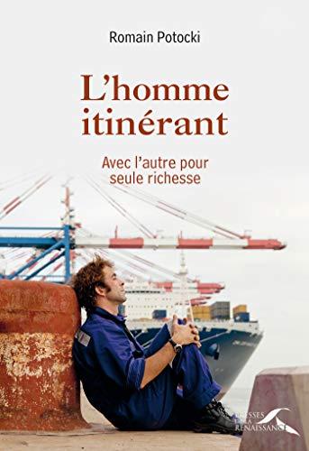 Lhomme Itinerant [Pdf/ePub] eBook