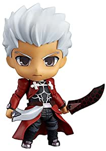 Good Smile Fate/Stay Night: Archer Nendoroid Action Figure