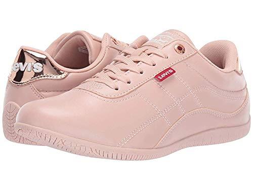Levi's¿ Shoes Women's Millicent UL Blush Mono 8 M -