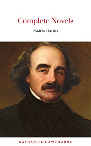 Buy Essays Papers The Complete Works Of Nathaniel Hawthorne Novels Short Stories Poetry  Essays Essay On Science And Religion also High School Entrance Essay The Complete Works Of Nathaniel Hawthorne Novels Short Stories  Essays In Science