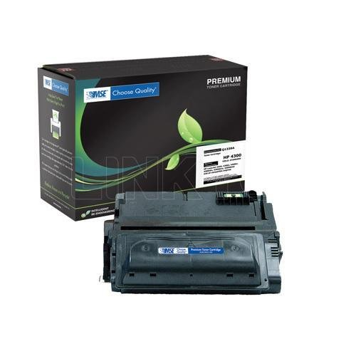 NEW MSE Compatible Toner 02-21-3914 (1 Cartridge) (Mono Laser Supplies)