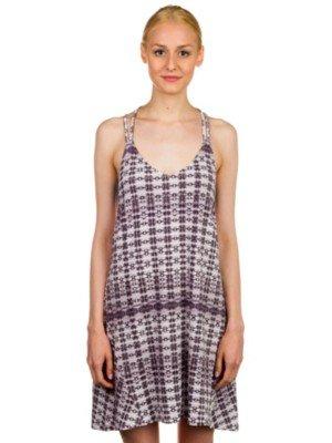Kleid RVCA Sentori Dress