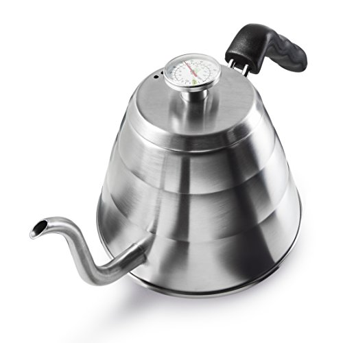 kettle for coffee - 5