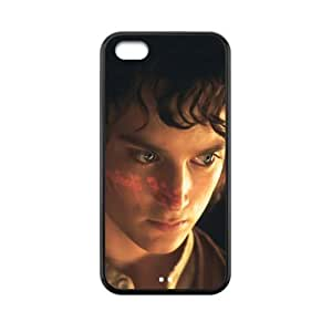 Customized Frodo TPU Case for iPhone 6 plus 5.5