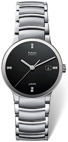 Rado-Centrix-Jubile-Mens-Watch