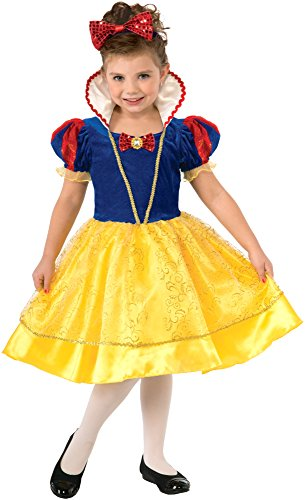Forum Novelties Fairest Princess Costume, (Goody Two Shoes Costume)