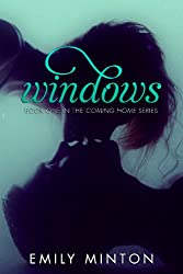 Windows (Coming Home Book 1) (English Edition)
