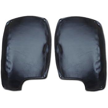 Amazon com: Bras For Trikes - HTS1800 Fender Bras: Automotive