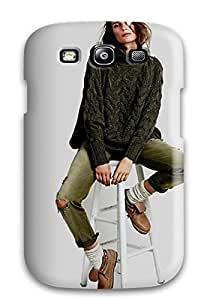 Awesome Design We The Free. Hard Case Cover For Galaxy S3 7492325K40497402