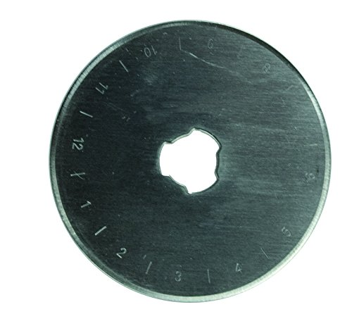 Excel 1-3/4-Inch Type Rotary Blade, Large by Excel Blades