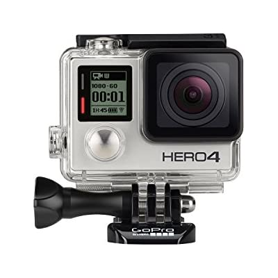 gopro-hero4-silver-edition-action