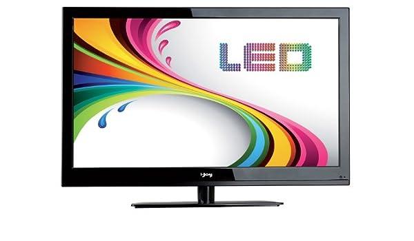 i-Joy i-LED 26 66 cm (26