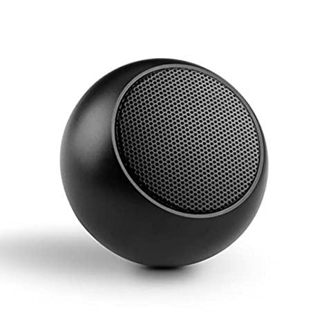 The 8 best verizon wireless portable speakers