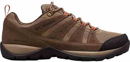 3ae1b2901ea Shopping 15 - Purple or Brown - Zappos Retail, Inc. or Amazon.com ...