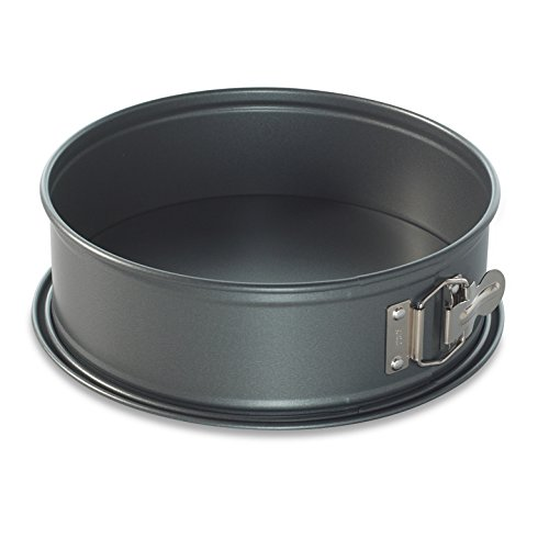 Nordic Ware Leakproof Springform Pan, 10 Cup, 9 Inch for sale  Delivered anywhere in USA