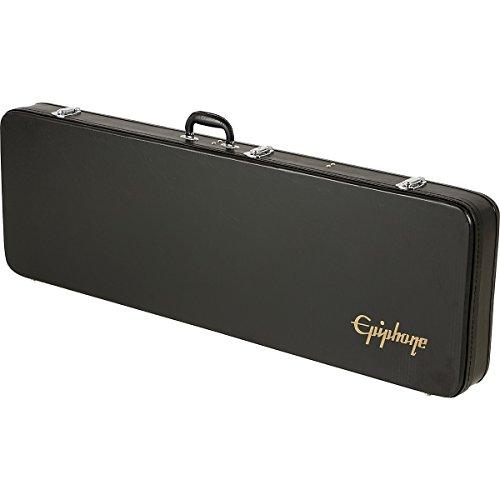 epiphone-case-for-epiphone-thunderbird-bass