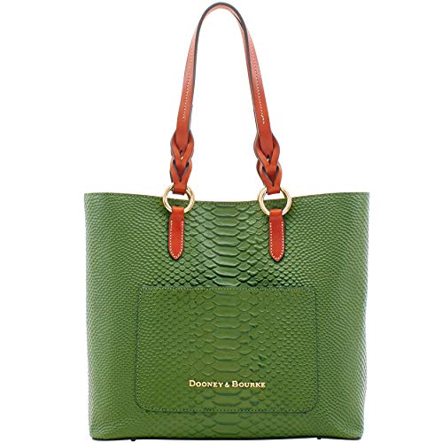 Dooney & Bourke Caldwell Pammy ()