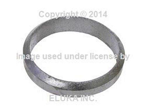 BMW Genuine Gasket Ring - Intermediate Pipe to Rear Muffler Left E36 E46 M3 3.2 M3