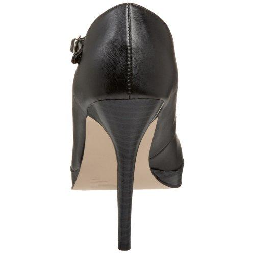 Pin Up Couture pleaser blis31bpu scarpe da