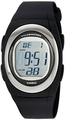 Casio FE10 1A Classic Digital Watch