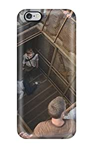 MichelleA Case Cover Protector Specially Made For Iphone 6 Plus The Maze Runner