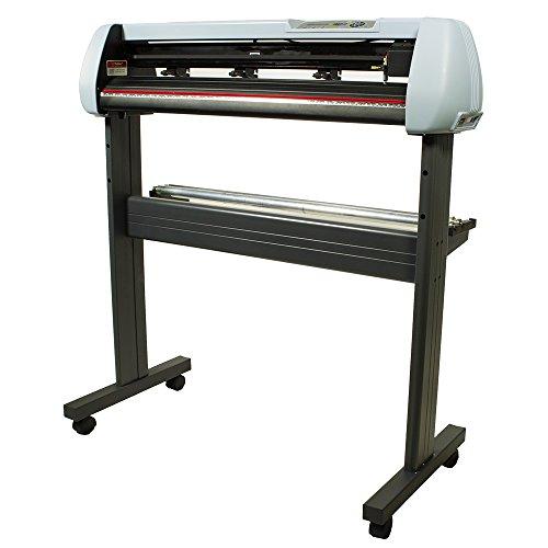 Buy machine for vinyl cutting