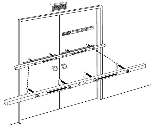 outswing french doors - 1
