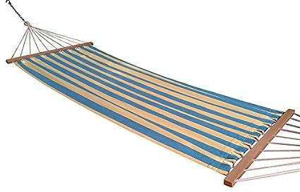 Hangit Cotton Hammock (Calypso, 335 Centimeters)