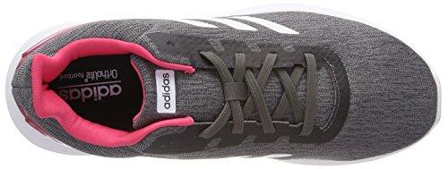Rosa De Adidas W Gris Mujer Para Cosmic Deporte Zapatillas Y 2 xxqvCSwf7
