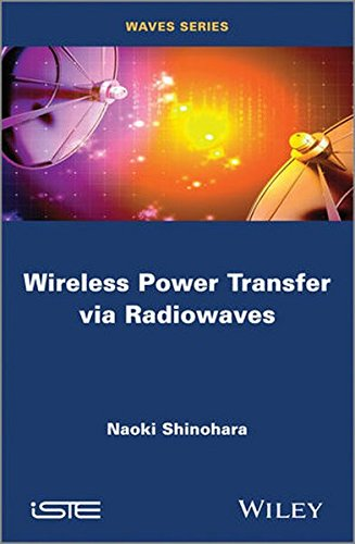 Solar Tube Price - Wireless Power Transfer via Radiowaves